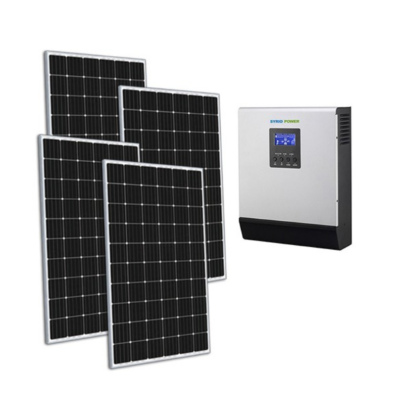 Kit-Casa-Solare-TR-Base-2.4kW-48V-Inverter-5000W-Impianto-Fotovoltaico-Off-Grid