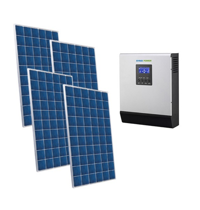 Kit-Casa-Solare-6.1kW-48V-Base-Impianto-fotovoltaico-off-grid-accumulo-inverter