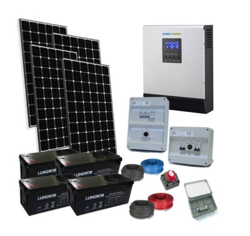 Kit-Casa-Solare-Plus-3kW-48V-Impianto-Europeo-Accumulo-Stand-Alone-Isola