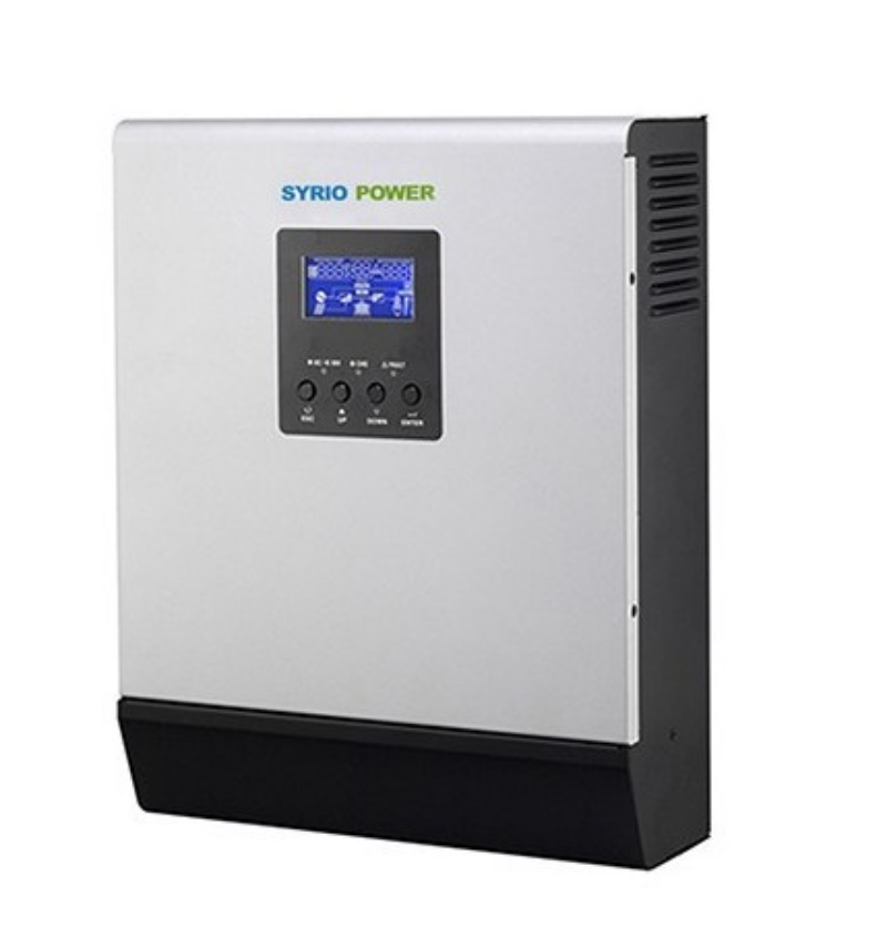 Kit-Casa-Solare-TR-Pro-2.4kW-48V-Inverter-5000W-Fotovoltaico-Batteria-GEL-220Ah